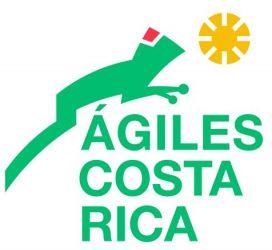 Ágiles Costa Rica